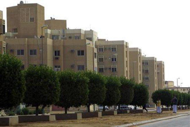 image-saudi-housing